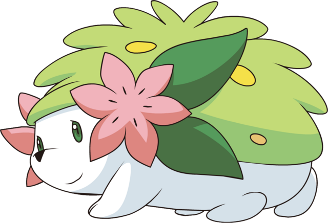 File:492Shaymin Land Forme DP anime 3.png