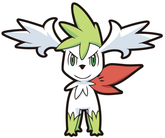 File:492Shaymin Sky Forme DP anime 5.png