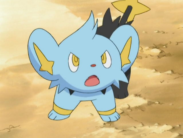 File:Landis Shinx.png