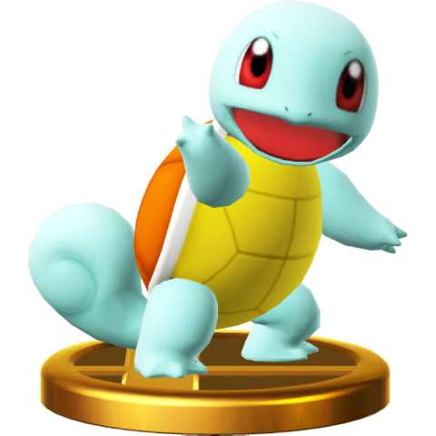 File:Squirtle trophy SSBWU.png