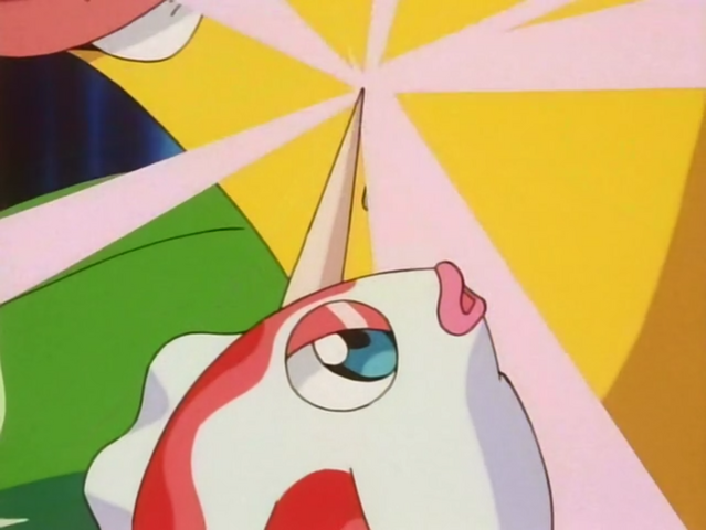 File:Misty Goldeen Horn Attack.png