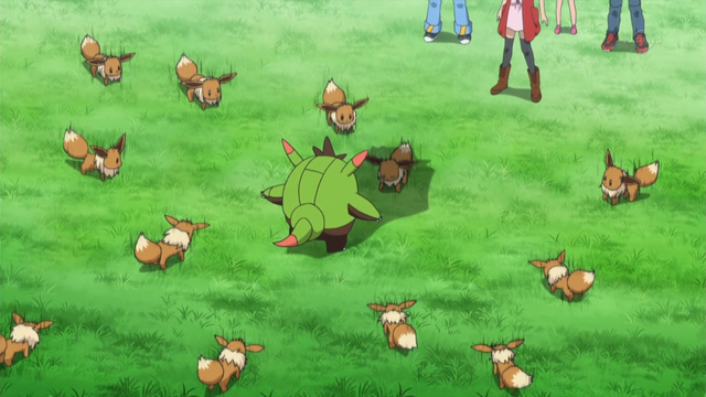 File:Serena Eevee Double Team.png