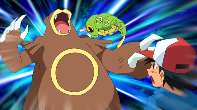 File:Caterpie BW132 Tackle.png