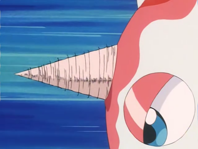 File:Misty Goldeen Horn Drill.png