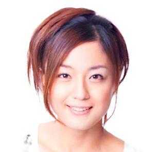 File:Yumi Kakazu.jpg