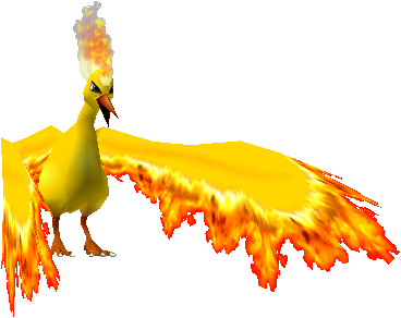 File:146Moltres Pokemon Stadium.png