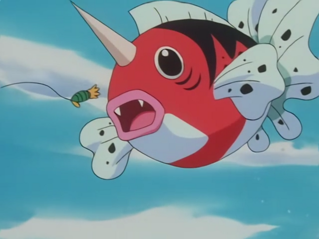 File:Ash Seaking.png