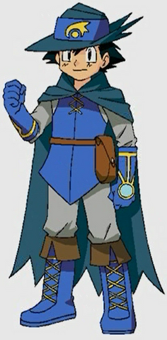 File:Ash as Sir Aaron.png