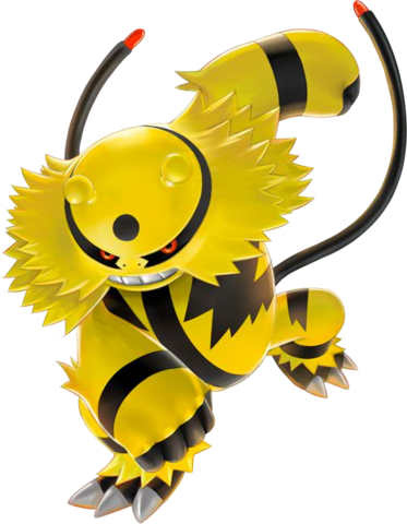 File:Electivire pbh.png