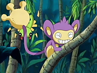 File:Nanny PopPop Aipom Spinarak.png
