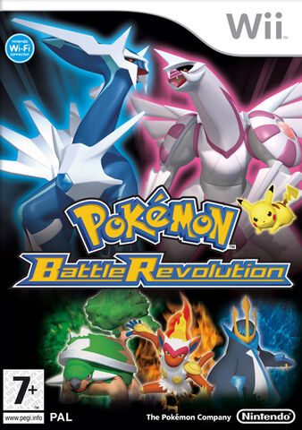 File:Pokémon Battle Revolution.jpg