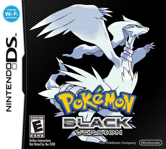 File:Pokemon Black.png