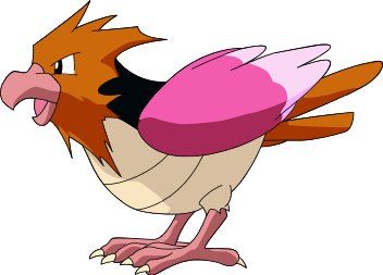 File:021Spearow OS anime.png