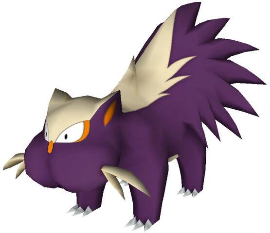 File:434Stunky Pokémon PokéPark.jpg