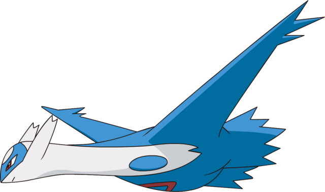 File:381Latios AG anime 4.png