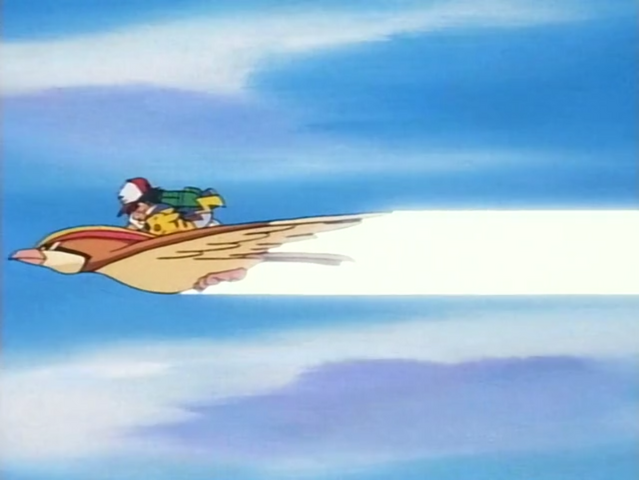 File:Ash Pidgeot Quick Attack.png