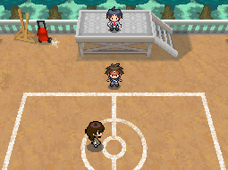 File:Aspertia City Gym.png