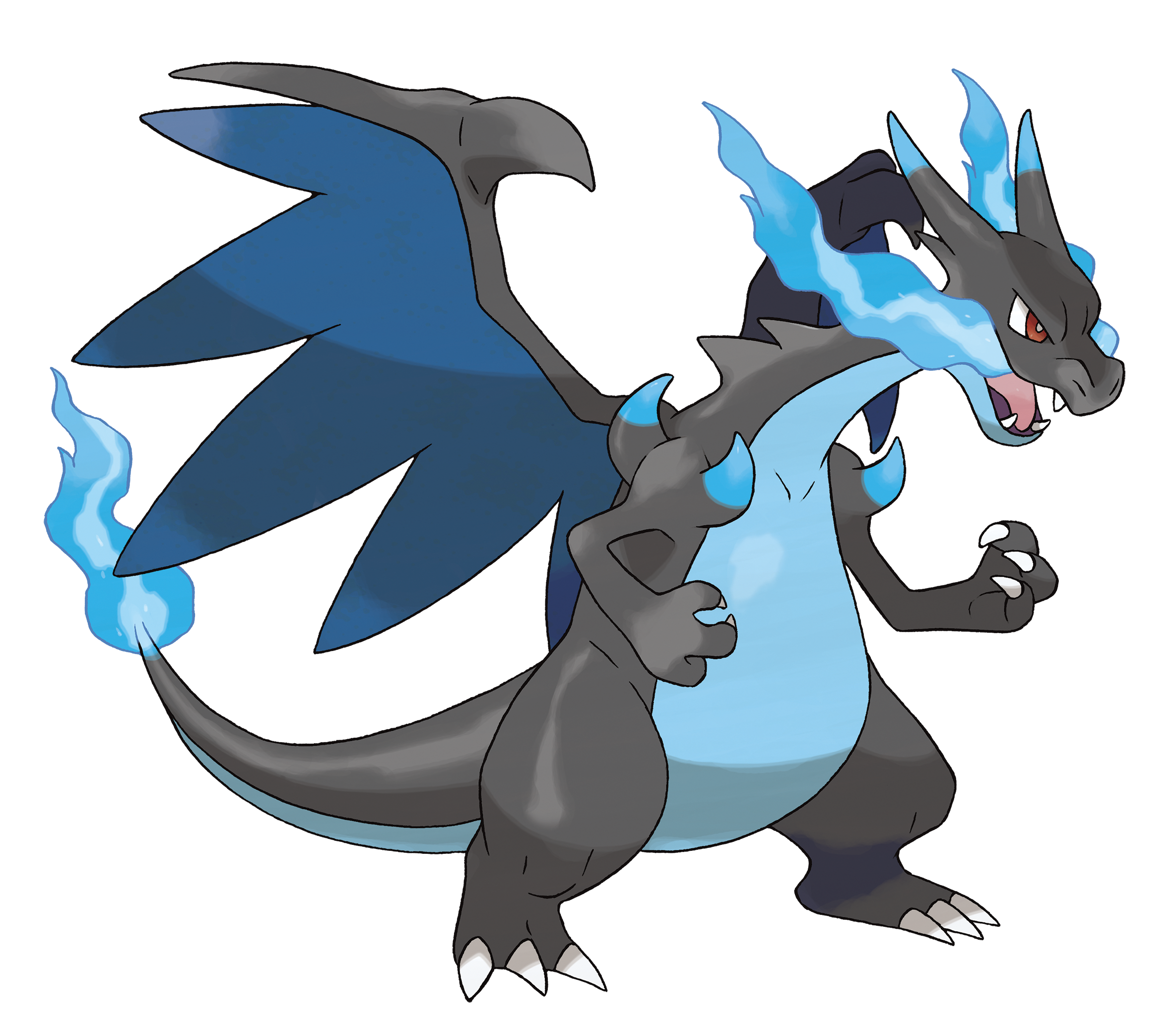 File:006MCharizard.png