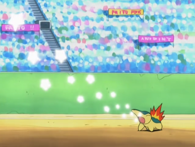 File:Ash Cyndaquil Swift.png