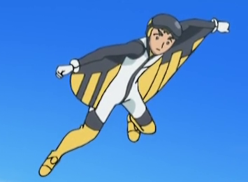 File:Sky Trainer anime.png