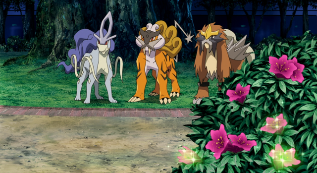 File:Legendary Beasts M13.png