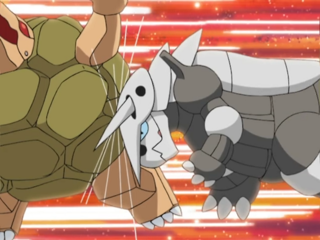 File:Aggron Tackle.png