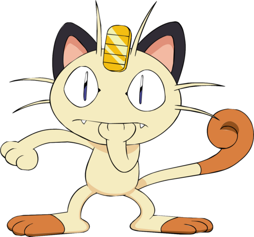 File:052Meowth BW anime 2.png