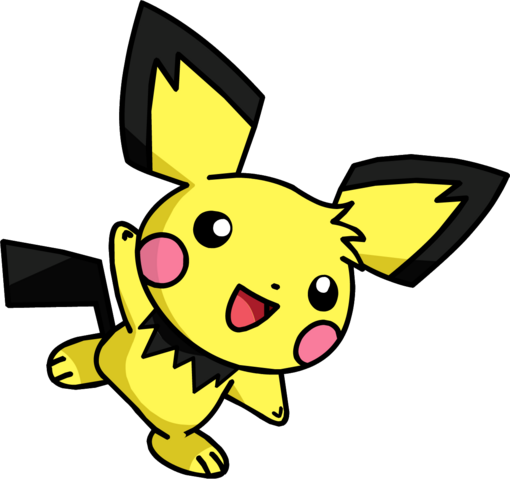 File:172Pichu OS anime 9.png
