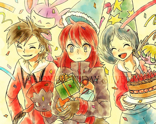 File:Silver's Birthday.jpg