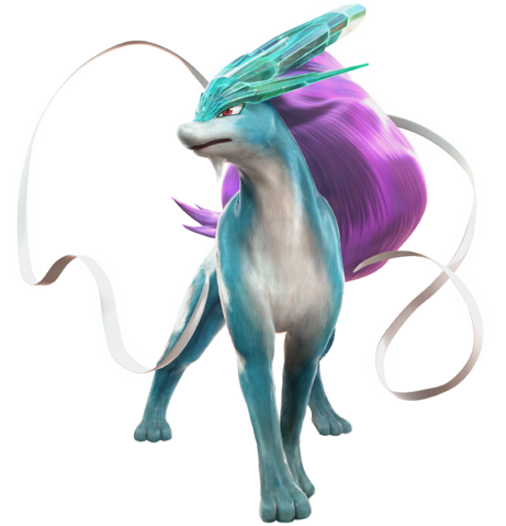 File:Suicune (Pokkén Tournament).png