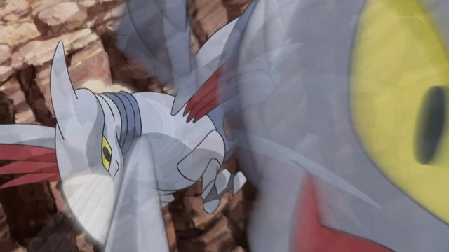 File:Sky Trainer Skarmory Fury Attack.png
