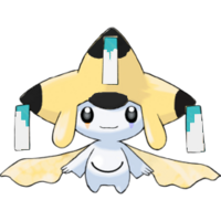 MightyStar