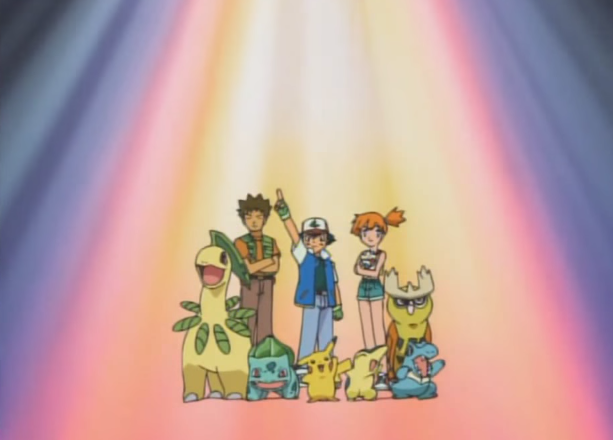 File:Aim to Be a Pokémon Master (Whiteberry).png