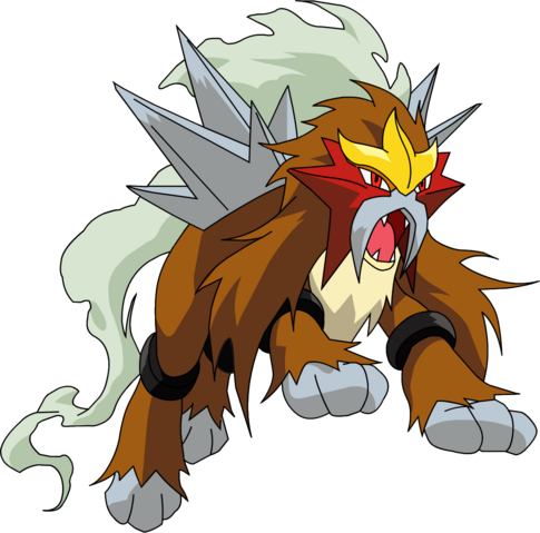 File:244Entei OS anime 2.png