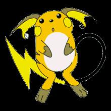 File:026Raichu OS anime 2.png