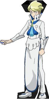 File:Siebold anime artwork.png