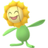 Sunflora-GO