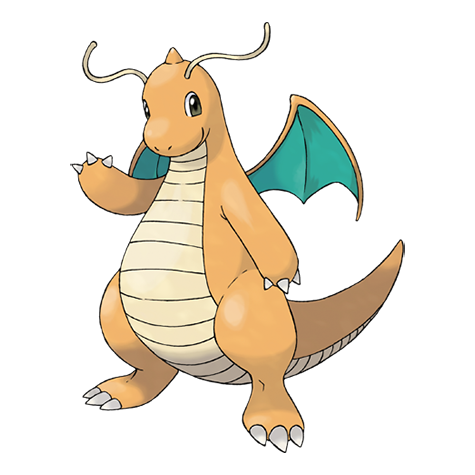 File:149Dragonite.png