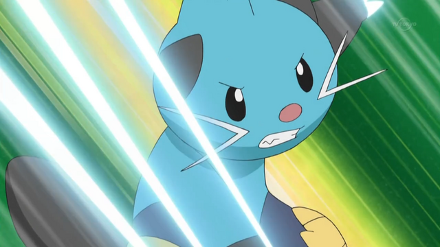 File:Burgundy Dewott Fury Cutter.png