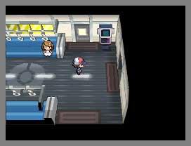 File:Game detailphoto12.jpg