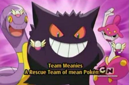 File:Team meanies.jpg