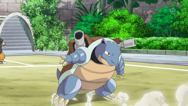 File:Tierno Blastoise.png