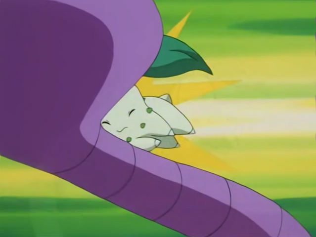 File:Ash Chikorita Tackle.png