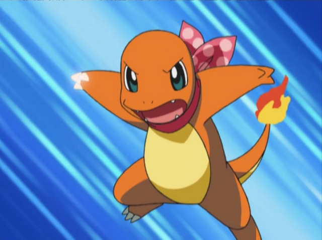 File:Team Go-Getters Charmander Metal Claw.png