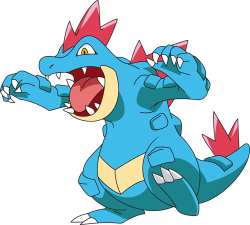File:160Feraligatr OS anime 3.png