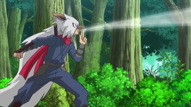 File:Saizo using his ninja skills XY052.png