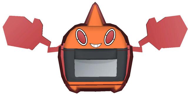 File:479Rotom Heat Rotom Pokémon PokéPark.jpg