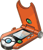 File:Pokedex Hoenn Region.png