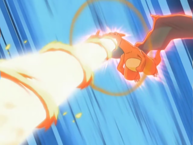 File:Ash Charizard Overheat.png