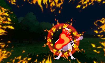 File:Blaze Kick XY.png